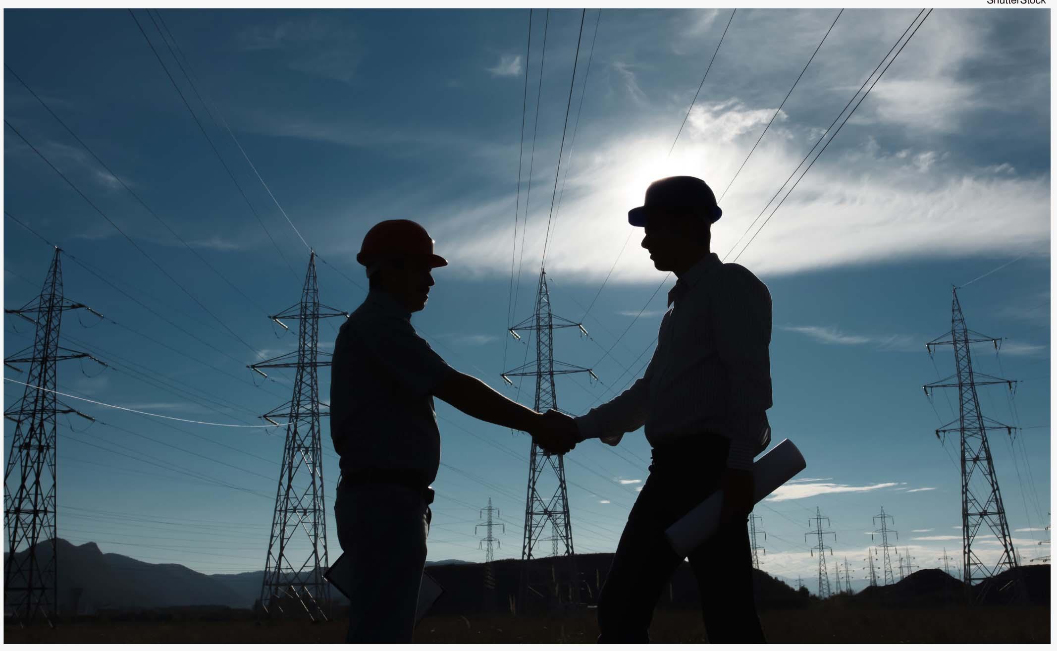 Terceirização moderniza mercado de trabalho garantindo direitos do trabalhador da construção civil