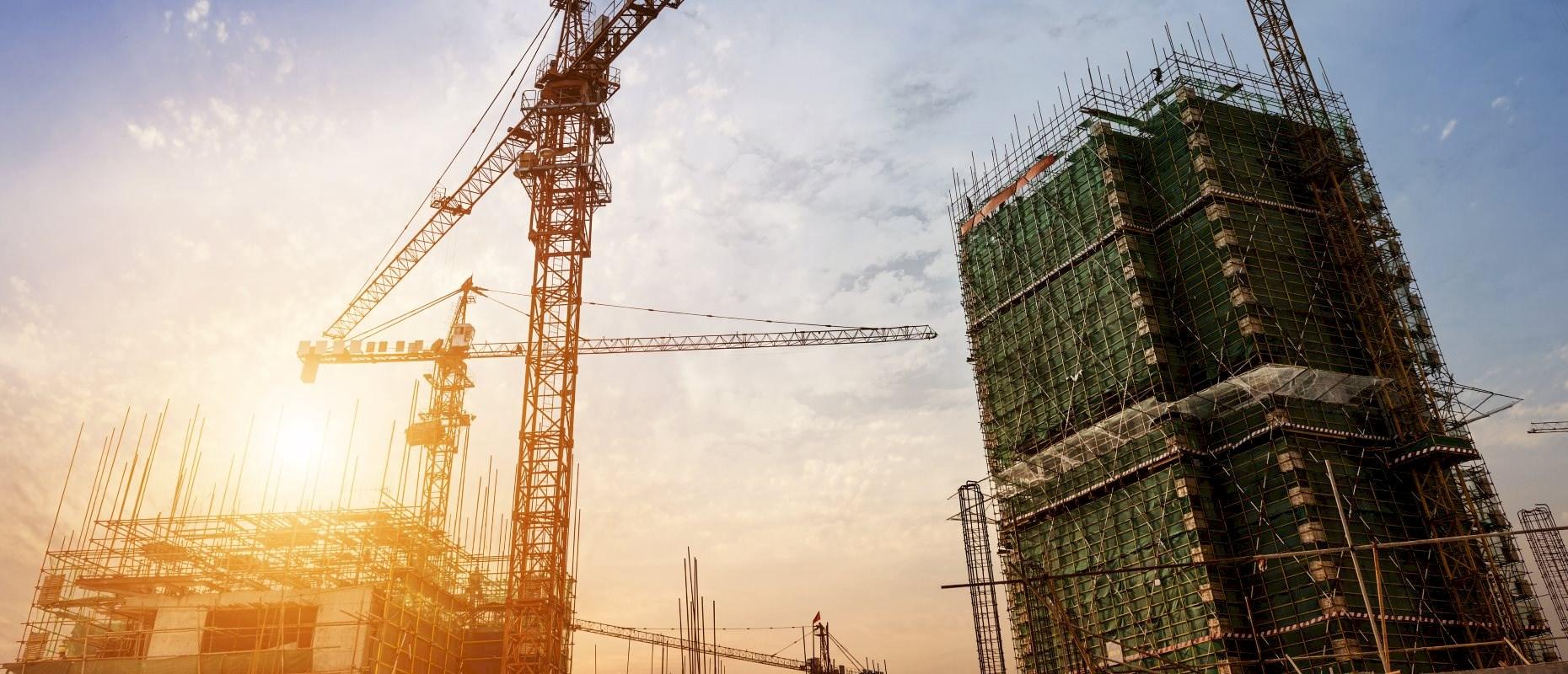 Para construção civil Terceirização melhora o mercado de trabalho brasileiro