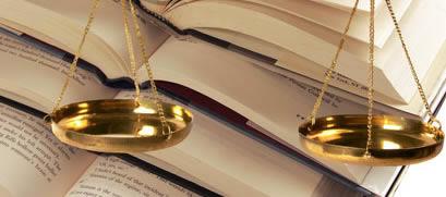 Lei que restabelece teto ao Funrejus é publicada.
