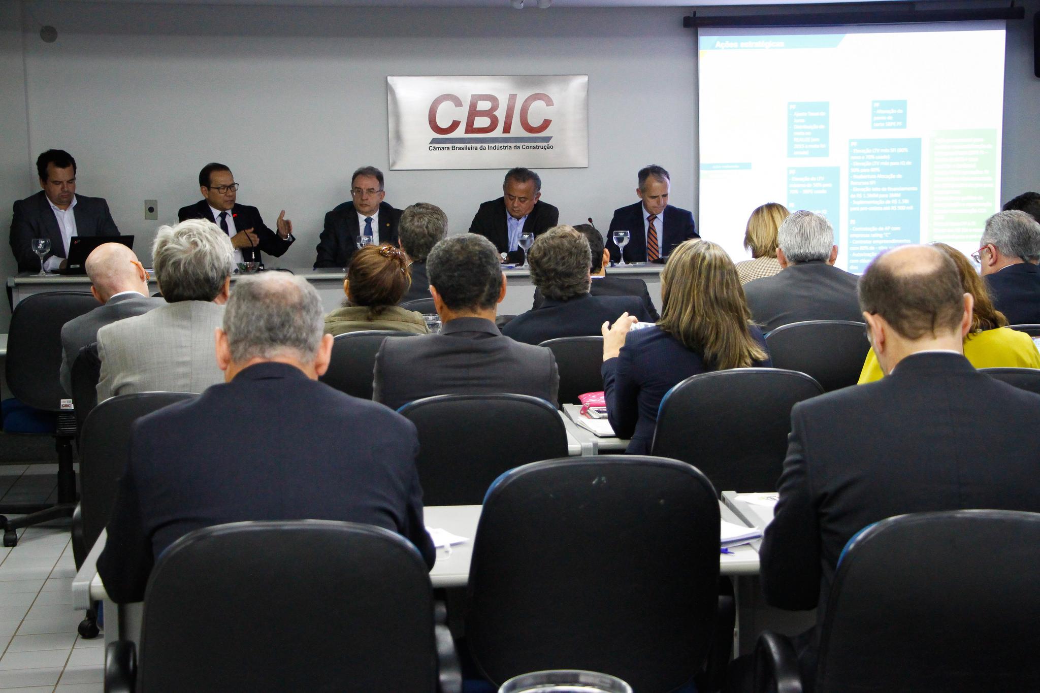 Banco do Brasil agiliza processo de análise de crédito