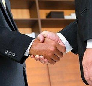 Concluídas as Negociações Coletivas com o SENGE-PR