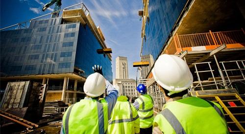 Empresários da construção civil se qualificam com foco em inovação e competitividade internacional