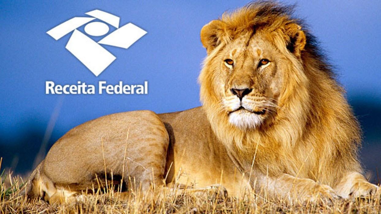 Receita Federal inicia ações na malha Pessoa Jurídica relativa à Contribuições Previdenciárias