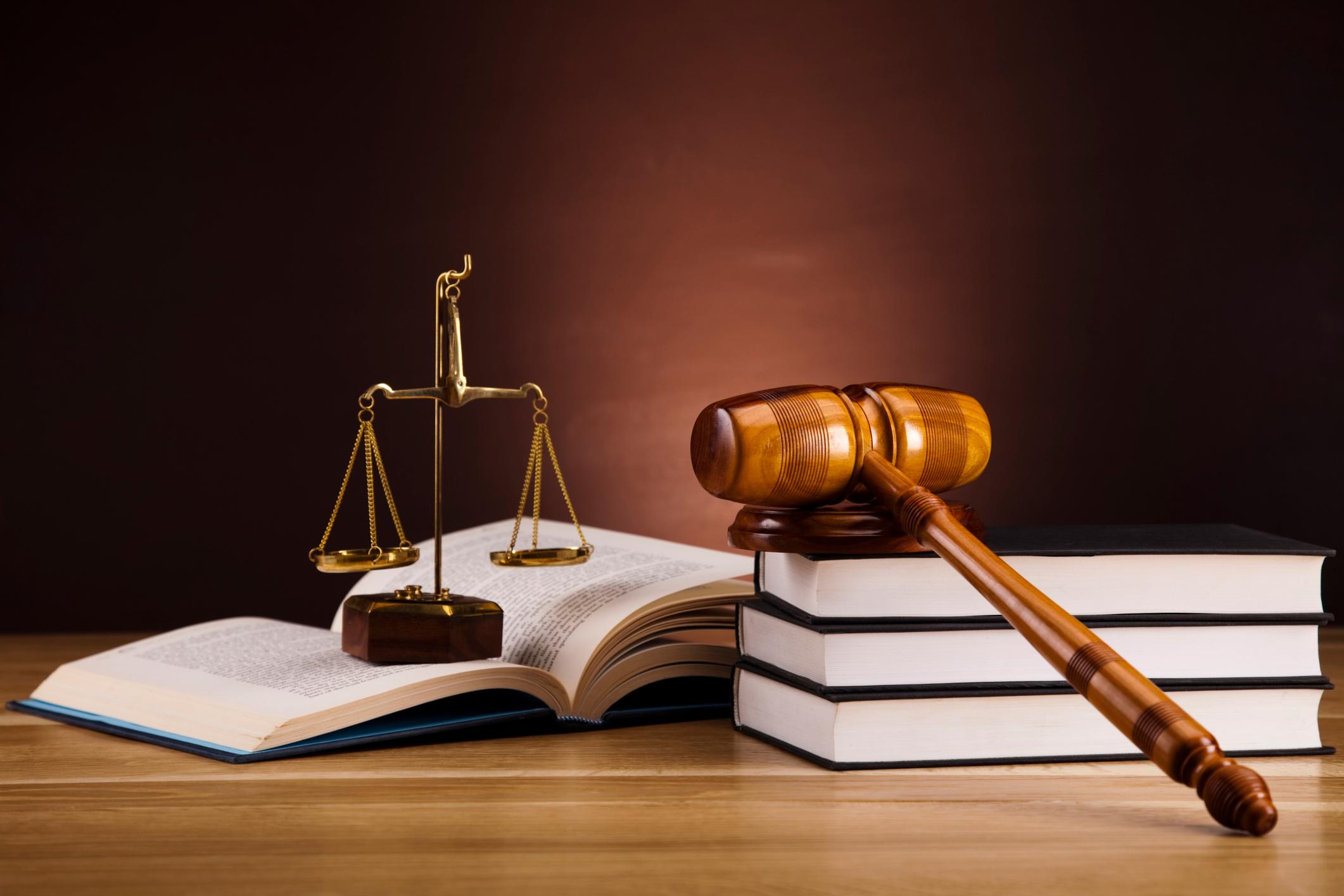 STJ define a legalidade da cobrança da Comissão de Corretagem Apartada