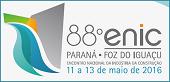 ENIC 2016