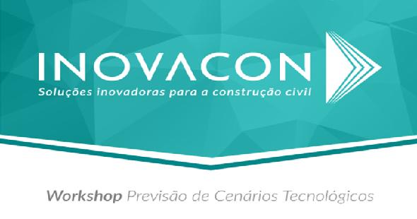 Sinduscon-PR promove evento sobre Inovação