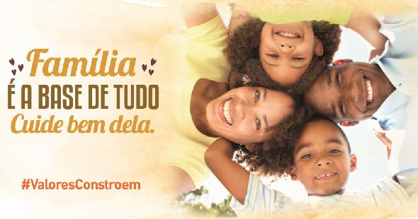 Dia Nacional terá prêmios de R$ 5 mil reais em dinheiro