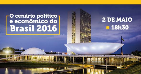 Associados interessados em participar devem confirmar presença pelo e-mail: sinduscon@sindusconpr.com.br