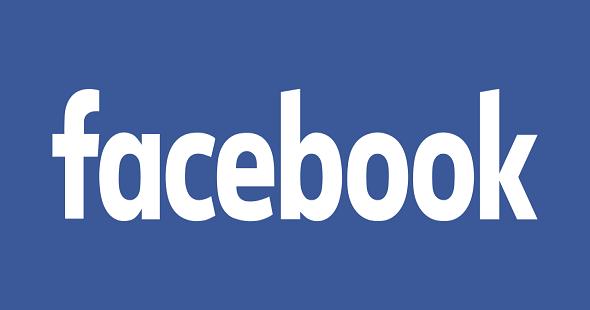 Sinduscon-PR no Facebook