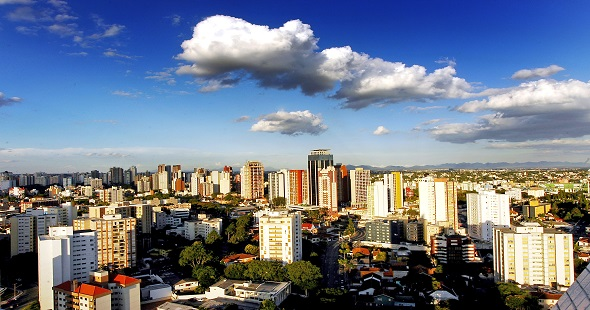 Gustavo Fruet é o convidado da primeira palestra do ano do Sinduscon Paraná