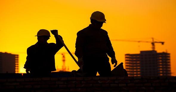 Sinduscon-PR apresenta pesquisa de intenção de contratação de mão de obra para 2016