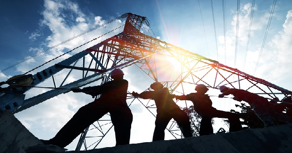 Infraestrutura é o tema da próxima Reunião com Associados