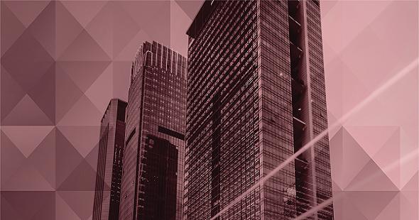 Reunião com Associados: Sinduscon-PR lança Guia de Compliance