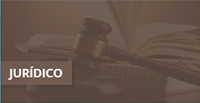 Setor Jurídico