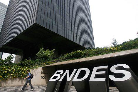 Setor apresenta ao BNDES propostas de financiamento para ampliar a participação de empresas médias