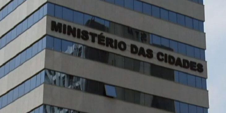 Nova Portaria do Ministério das Cidades sobre as operações de financiamento habitacional