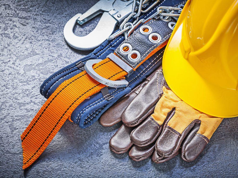 Ministério do Trabalho altera Norma Regulamentadora sobre Segurança no Trabalho em Máquinas e Equipamentos