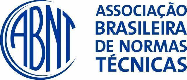 Boletim destaca alterações de Normas Técnicas da ABNT realizadas no período de 1º a 31 de janeiro