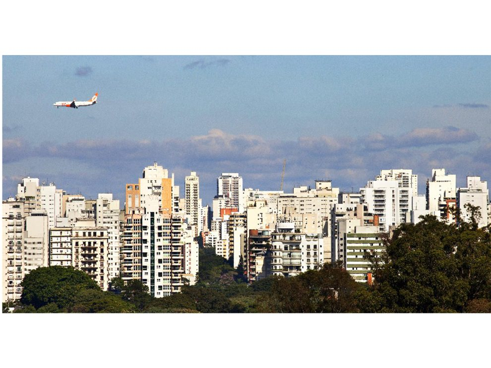 Caixa Econômica anuncia redução nas taxas de juros do crédito imobiliário
