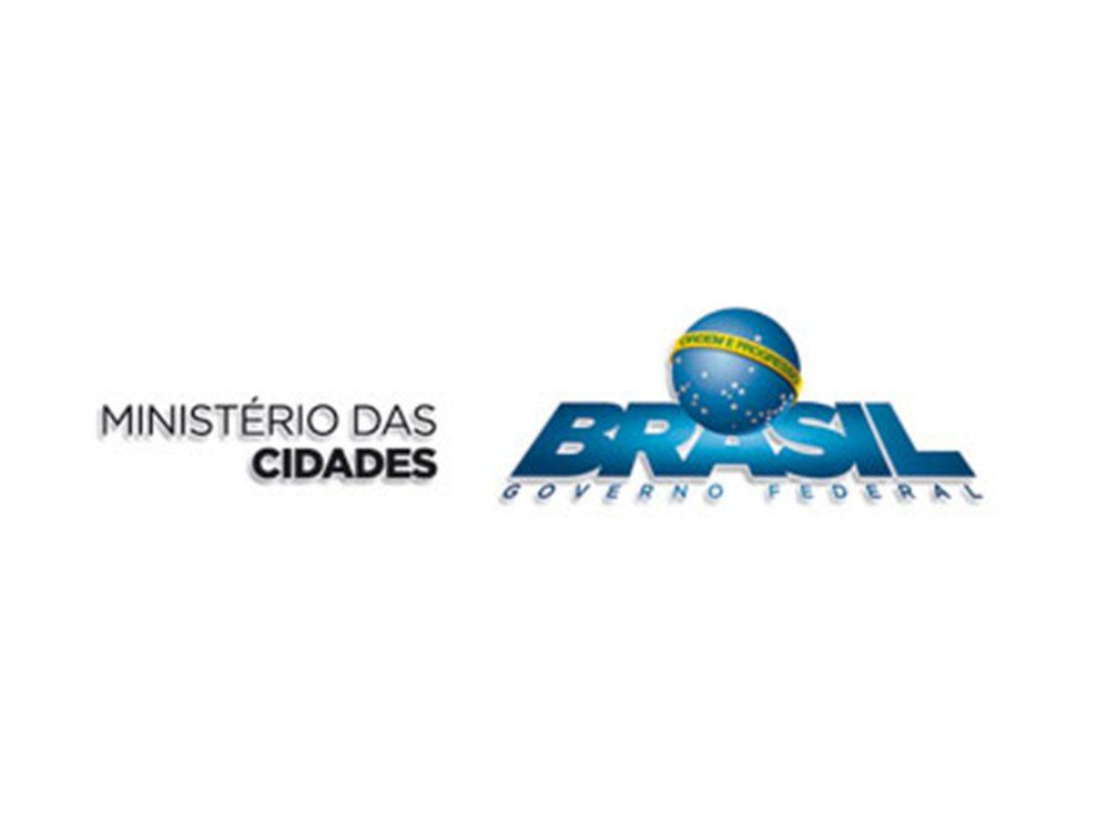 Propostas para programas voltados a municípios em estado de emergência serão aceitas pelo Ministério das Cidades