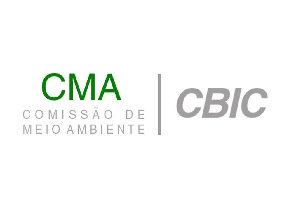 Comissão de Meio Ambiente da CBIC dá início ao trabalho de mapeamento de boas práticas em sustentabilidade