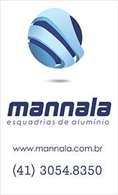 Mannala