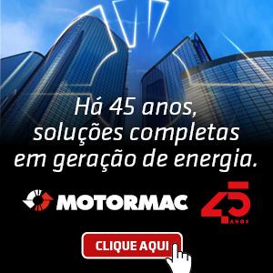 Motormac
