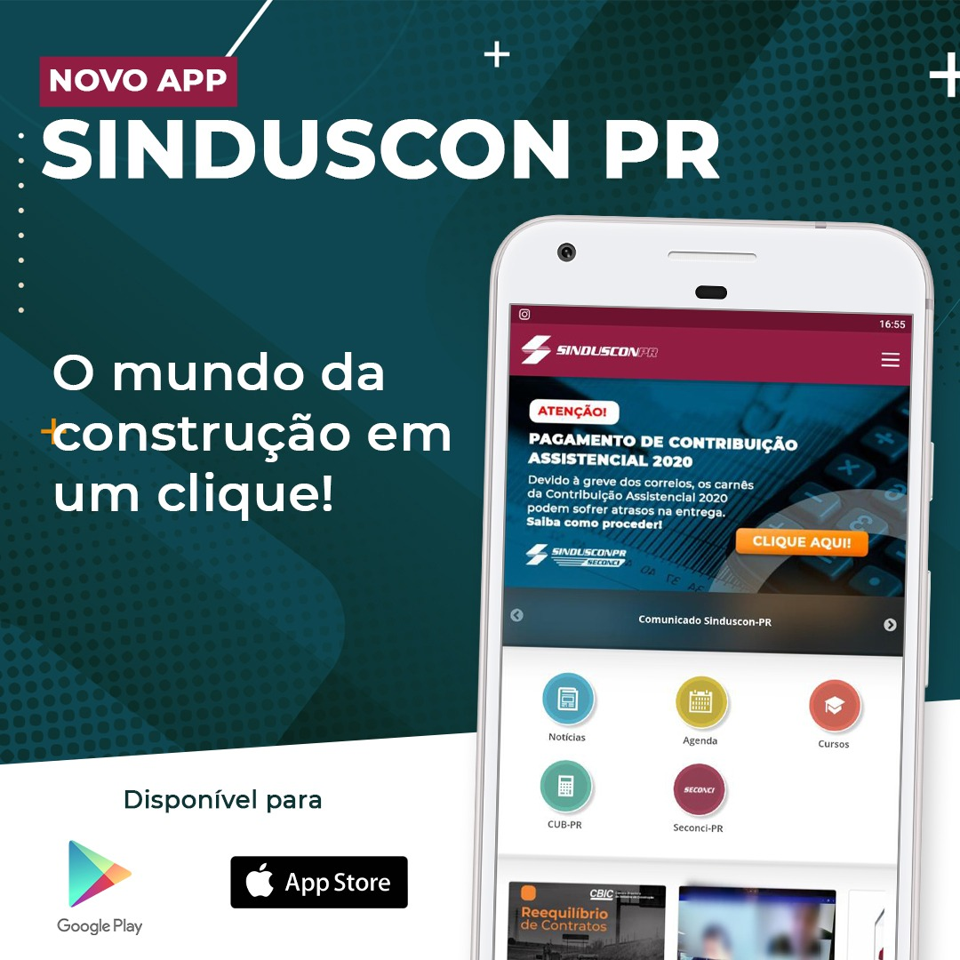 APP Sinduscon-PR