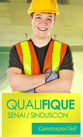 Qualifique