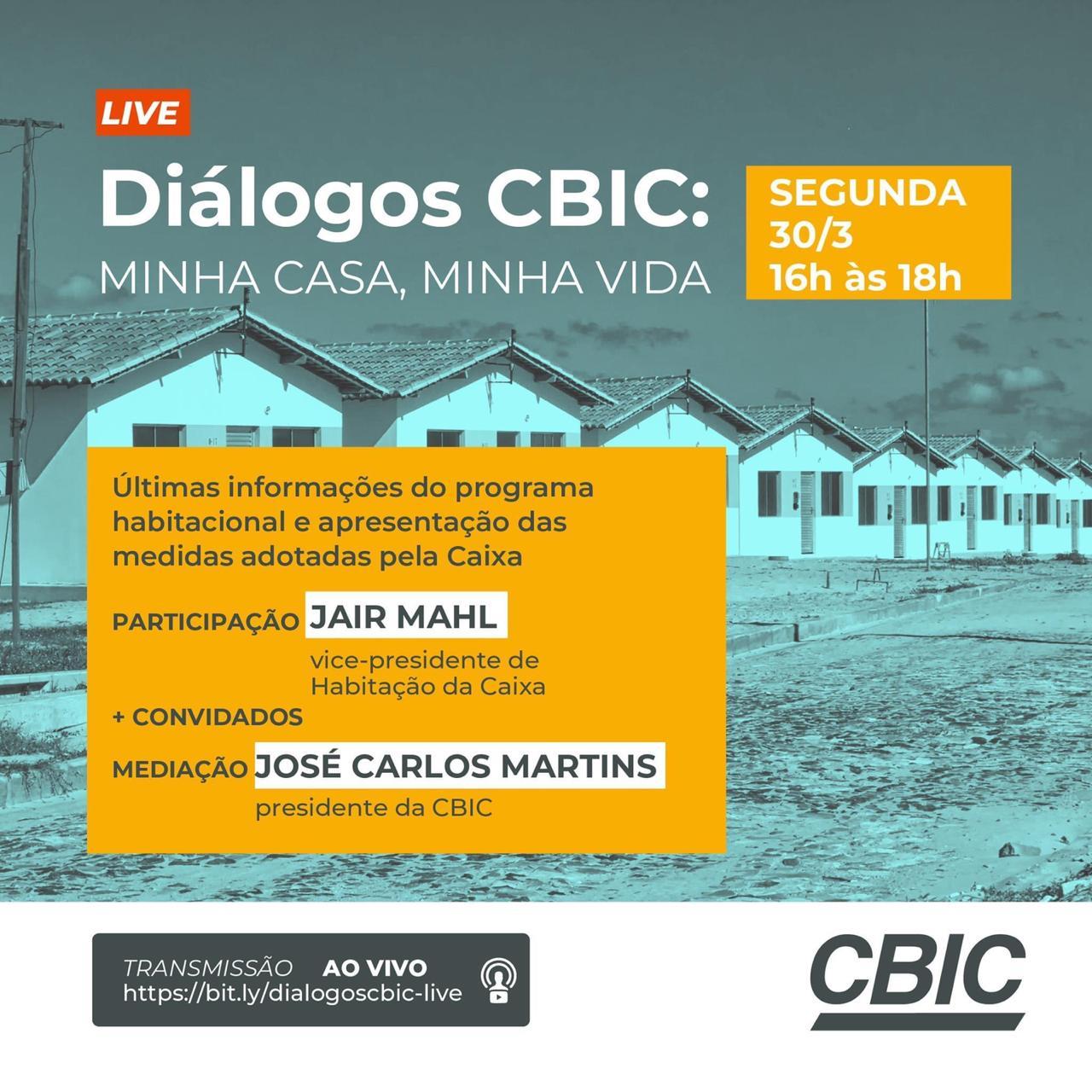 Diálogos CBIC 30.03