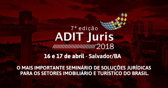 ADIT juris 2018