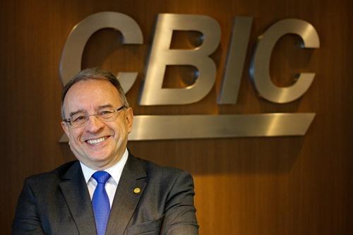 PIB CBIC