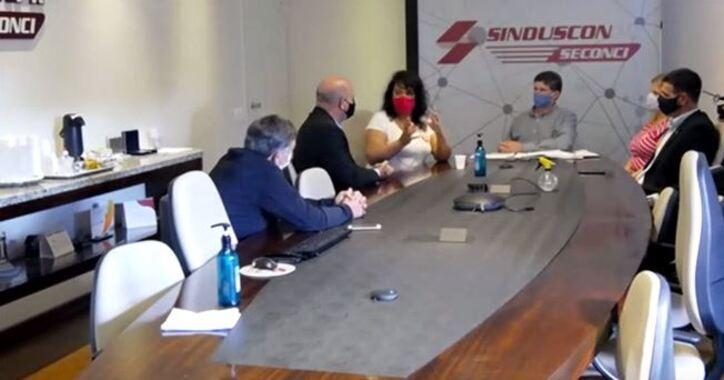 [Canal Aberto] Propostas de Governo para a administração de Curitiba - Christiane Yared