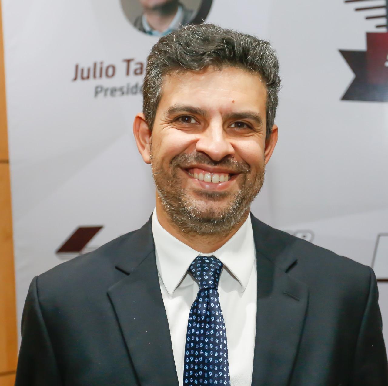 Leonardo Barreto