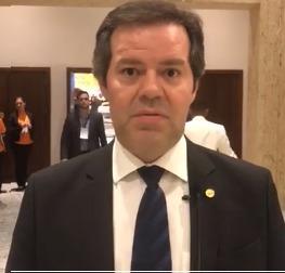 Drº Fernando Guedes